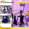 New Arrival Amazing Virtual Reality Walker for Sale