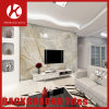 Artificial Stone Design Background Wall Tiles