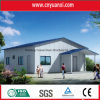 Modular Prefabricated Steel Structure Building