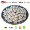 White Chinese Garlic Cloves with Good Price
