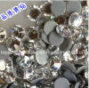 5A Preciosa Rhinestone Transfer Strass, Crystal Strass Trimming, Glass Strass Rhinestone