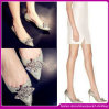 Woman Sexy Pointed Patterns Evening Dress Shoes / Party Shoes/Summer Sandals 2014 (C-197)
