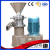 Almond, Hazelnut, Macadamia Nuts Butter Mill Machine