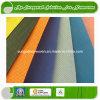 Pet & Spunbond Nonwoven Fabric