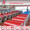 SPCC JIS3312 Galvanized Steel Color Coils