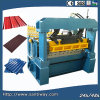 CE Certificated Metal Sheet Cold Roll Forming Machine