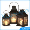 European Style Waterproof Garden Lantern Lamp