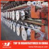 Wire Rope Conveyor Belt Manufacturer