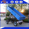 High Quality Tipping Trailer in Best Price
