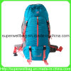 Multifunction Waterproof Hiking Mountain Climbing Outdoor Backpacks Bag
