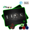 Best Selling Anti Slip Rubber Gaming Mouse Pad Manufacturer