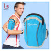 Mobile Phone Portable Sport Running Arm Bag