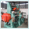 Professional Manufacturer Compoud Rubber Mixing Mill Machine with Stock Blender