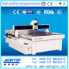 CNC Router Cutting Engraving Machine 1224, CNC Router Machine