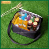 Promotional Outdoor Picnic Lunch Bag Insulated Cooler Bags (TP-CB368)