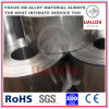 Cr-Ni Alloy Heating Resistance Strip Cr20ni80 Strip