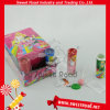 Lollipop with Poping Candy & Sticker