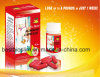 100% Original Hot Sale Dr. Mao Red Slimming Pill Weight Loss