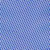 Kingtop 0.5m Width Carbon Fiber Design Water Transfer Printing Film Wdf012-G