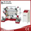 Ruipai Brand Vertical Type Polyethylene Slitter Rewinder