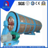 Baite Drum Revolving Screen, Rotating Drum Screen for Golding Mining /Iron Ore/Sand Industry