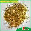 "Holo/Laser 1/128"" Hexagonal Glitter Powder"