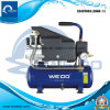 SA0309 3HP/4HP Direct Drive Air Compressor