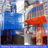 Lift Elevator Passenger, Complete Elevators & Elevator Parts