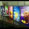 Lightboxes LED Menu Boards Light Box Menu Food Display Signs