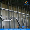 Cattle Slaughterhouse Equipment for Sale