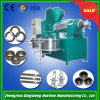 Automatic Screw Oil Press, Oil Mill, Oil Extruder