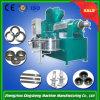Automatic Screw Oil Press, Oil Mill, Oil Extruder
