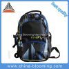 Leisure Custom Sport Ripstop Outdoor Traveling Computer Laptop Backpack