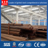 63.5mm Seamless Steel Pipe