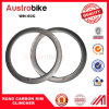 60c Wheel Clincher Rim 60c Bike Carbon New Aero China Road Carbon Wheelset