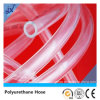 High Quality Polyurethane Oil Hose From China