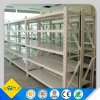Adjustable Medium Duty Shelving Rack