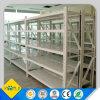 Adjustable Medium Duty Shelving Rack