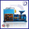 Hydraulic Briquette Machine Chip Packing Press Machine