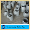JIS B2311 Bw Ss304 Pipe Fittings