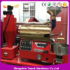 Europe Standard Electric Heat Coffee Roasting Equipment