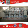 M Knitting Bag Double-Face Printing Machine (DX-1300)