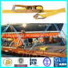 CE Approved Ratchet Strap for Cargo Lashing