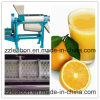 2016 Commercial Fruit Juice Making Machine