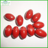 Hot Sale Natural Rose Oil Softgel Capsule for Health