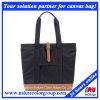 New Latest Canvas Leisure Lady Totebag Handbag