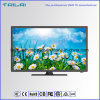 23.6 Inch High Brightness DVB-S2 DVB-T2 LED TV Low Power Consumption