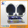 2017 New Technology 9d Cinema with High Quality