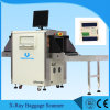 Sf5030c Small Size X Ray Baggage Scanners for Hand Bags Security Check in Hotel