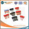M42 Process Steel Tungsten Carbide Dowel Drills